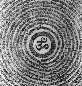 nelboscodelladea_meditazionepianeti