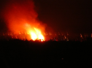 Beltane_Bonfire_on_Calton_Hill