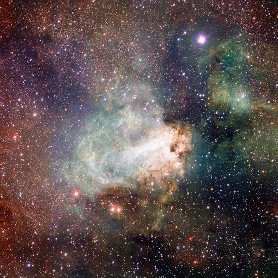 vlt-survey-telescope-imag-001
