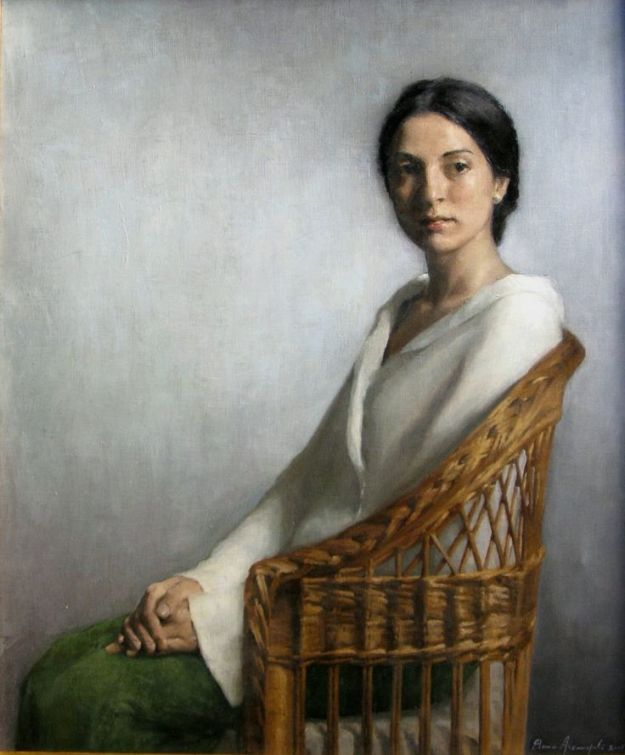 elena-arcangeli-la-sedia-di-vimini