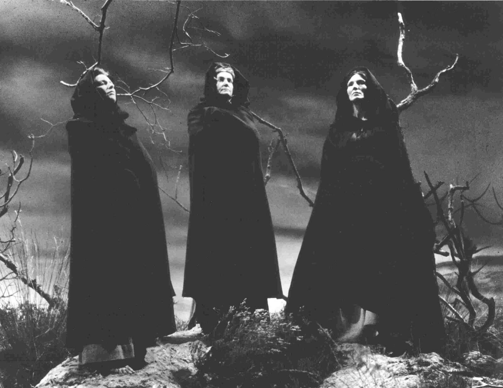 macbeth-three-witches